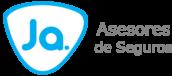 JA-Asesores-seguros