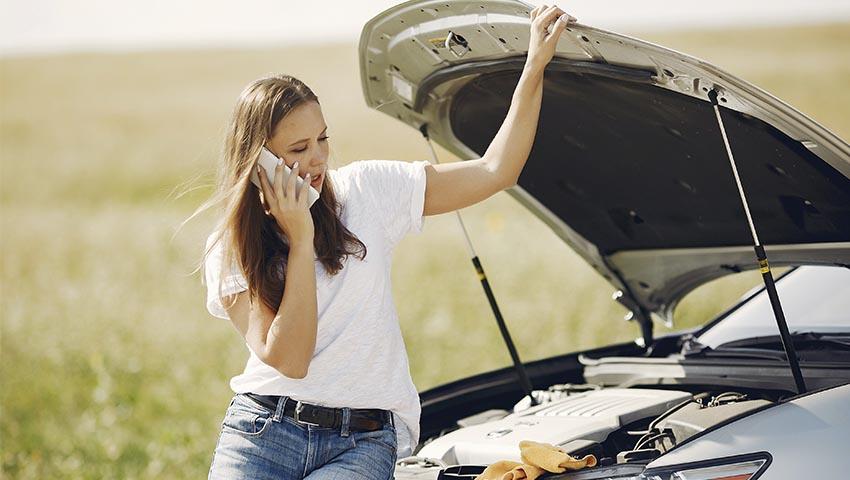 seguros autos ja seguros