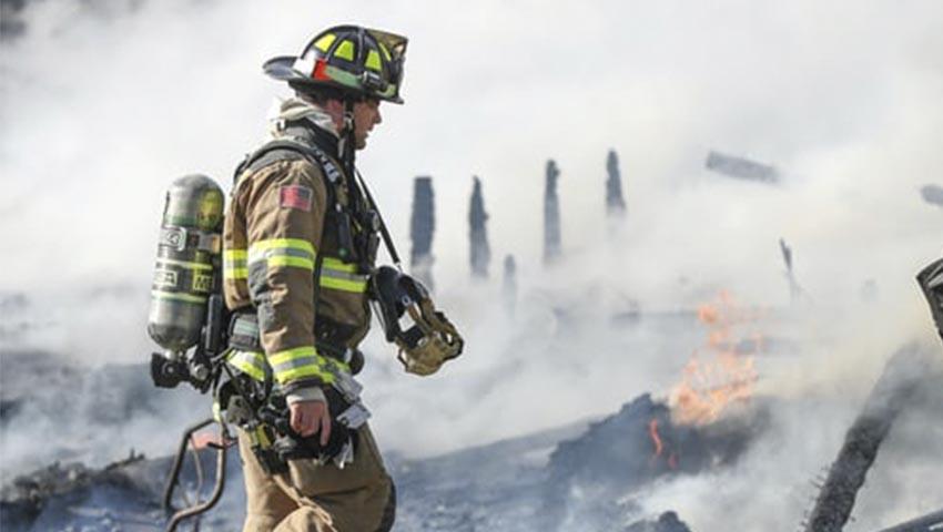 seguro incendios ja seguros