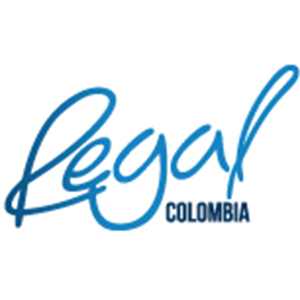 regal colombia ja asesores de seguros