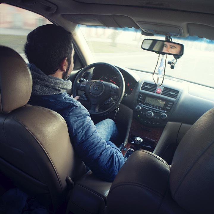 seguro autos sura ja asesores